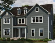 100 Center Hill Lane Unit #Lot 96, Holly Springs image