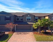 28419 Pleasant Bay Loop, Wesley Chapel image