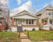 3017 Wentworth Ave, Louisville image