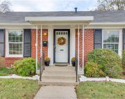 4236 Winfield, Fort Worth image