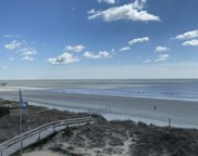 1126 Ocean Boulevard Unit #116, Isle Of Palms image
