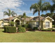 6435 Walkers Glen Drive, Lakeland image