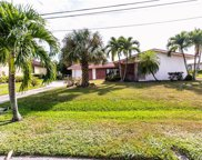 148 SW 54th TER, Cape Coral image