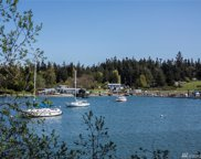 1411 Griffiths Point Rd, Nordland image