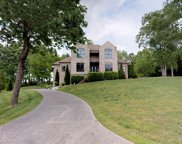 2216 Brienz Valley Dr, Franklin image