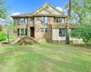 6323 Marywood Drive, Wilmington image