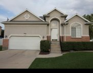 7491 Union Mill Ct, Midvale image
