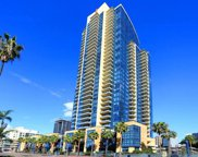 1325 Pacific Hwy Unit #1305, Downtown image
