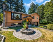2882 Gregory  Rd, Shawnigan Lake image