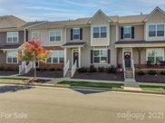 524 Laurel Walk  Lane, Belmont image