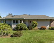 1802 Creekside Place, Anacortes image