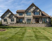 663 Pine Creek-Tbb  Drive, Town and Country image