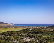 Lopaka Way Unit Lot 5, Kailua image