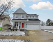 50316 Corey Ave, Chesterfield image
