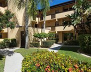 6136 Whiskey Creek DR, Fort Myers image