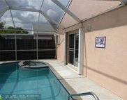 4235 SW 72nd Ter, Davie image
