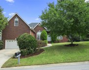 1120 Blowing Rock  Cove Unit #19, Fort Mill image