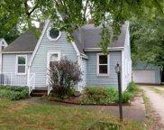 54368 Ironwood, South Bend image
