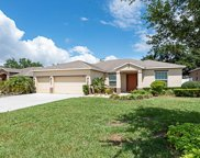 3433 Summit Drive, Lakeland image