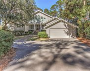1 Night Harbour, Hilton Head Island image