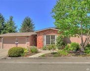23820 7th Place W, Bothell image