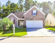 4653 Farm Lake Dr., Myrtle Beach image