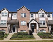 125 Rosehall Drive, Lake Zurich image