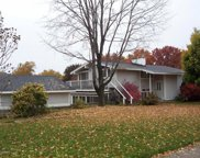 1705 Diamond Avenue Ne, Grand Rapids image