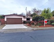 2467 Betlo Ave, Mountain View image