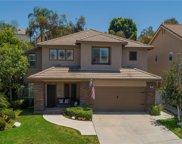 60     Woodsong, Rancho Santa Margarita image