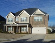 1003  Loudoun Road, Indian Trail image