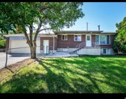 5583 W Paulette Ave S, Salt Lake City image