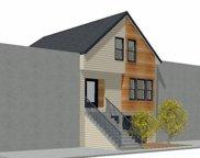 149 Jules  Avenue, San Francisco image