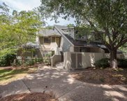 301 Myrtlewood Ct. Unit 17-D, Myrtle Beach image