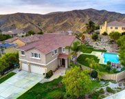 17195 Summit Hills Drive, Canyon Country image