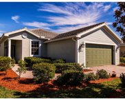 3436 Crosswater DR, North Fort Myers image