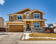 16731 Race Court, Thornton image