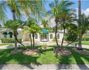 11570 SW 72nd Ave, Pinecrest image