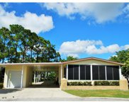 361 Middlecoff CT, North Fort Myers image