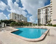 1900 S Ocean Blvd Unit #16V, Lauderdale By The Sea image