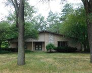 9620 South 78Th Court, Hickory Hills image