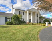 1515 Redd Road, Lexington image