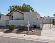 5025 E Karen Drive, Scottsdale image