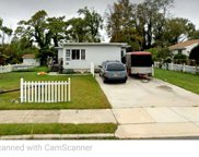 201 E Bayview Ave, Pleasantville image