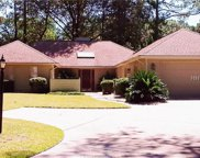 196 Whiteoaks Cir, Bluffton image