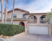 4921 Quincy Street, Pacific Beach/Mission Beach image