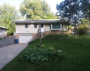 1524 Boone Avenue N, Golden Valley image