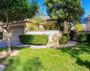 5114 TURNBERRY Lane, Las Vegas image