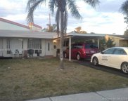 131 Nw 57th St, Oakland Park image