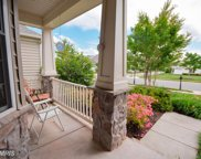 20447 CRESCENT POINTE PLACE, Ashburn image